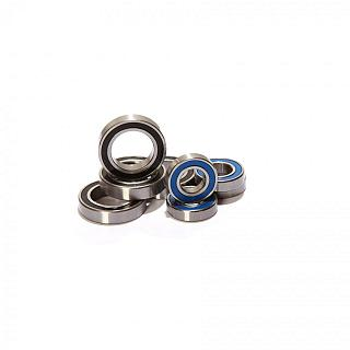 Wheel Bearing Set for Losi 5ive T Vekta.5 & Rovan LT by Full For