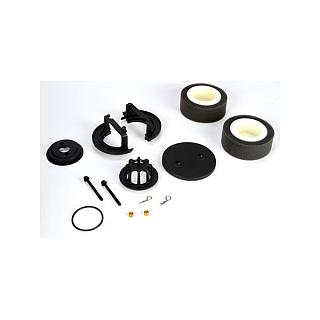 Losi Air Cleaner Set LOSB5022