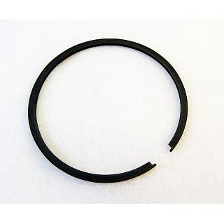 Zenoah 32mm Piston Ring 1mm thick for G230RC G240RC CY23
