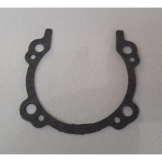 Crankcase Gasket HD 1mm Thick CY Zen & Aftermarket Engines