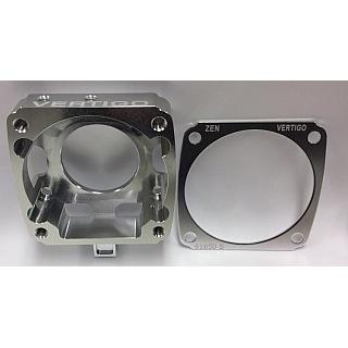 G320RC Universal Clutch Housing by Vertigo fit HPI Baja RCMK & L