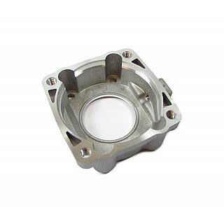 Losi Clutch Housing For G320 Engine Shorty