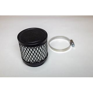 Baja Air Filter Competition Series Tall Stack by Spyder fit 5B 5