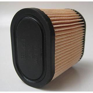 Losi 5IVE Air Filter System REPLACEMENT Tecumseh filter by Area