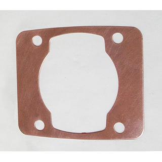 1/5 RC Copper Cylinder Gasket for Zenoah G320 RC PUM .15mm .005""