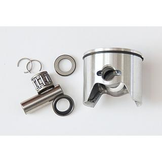CY Piston Kit 34mm F270 4 & 2 Bolt Engines 1mm thick Ring