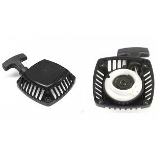 CY Pull Start CY Engines Losi HPI 15478
