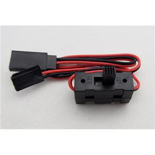 ON Off  Power Switch Receiver Switch 63009
