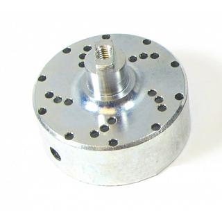 Baja Grabber Clutch Bell for HD Clutch System by Turtle Racing
